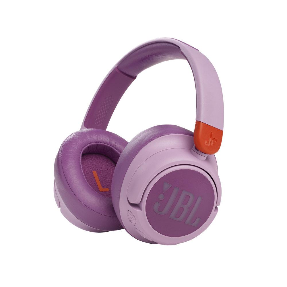 400694 399217 1.jbl jr460nc product%20image hero pink ca90e1 original 1629213921 eed200 large 1630413419