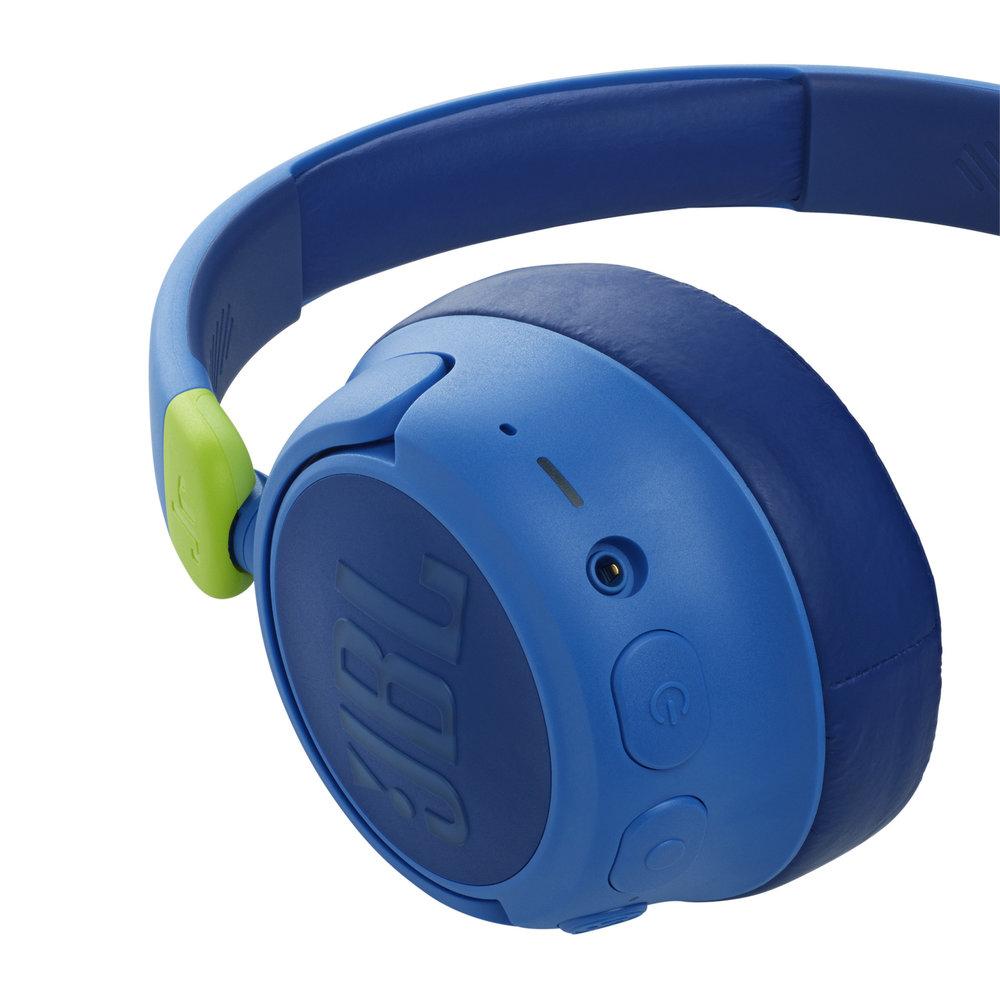 400700 399222 6.jbl jr460nc product%20image detail blue 95f9f4 original 1629213922 badd92 large 1630413425