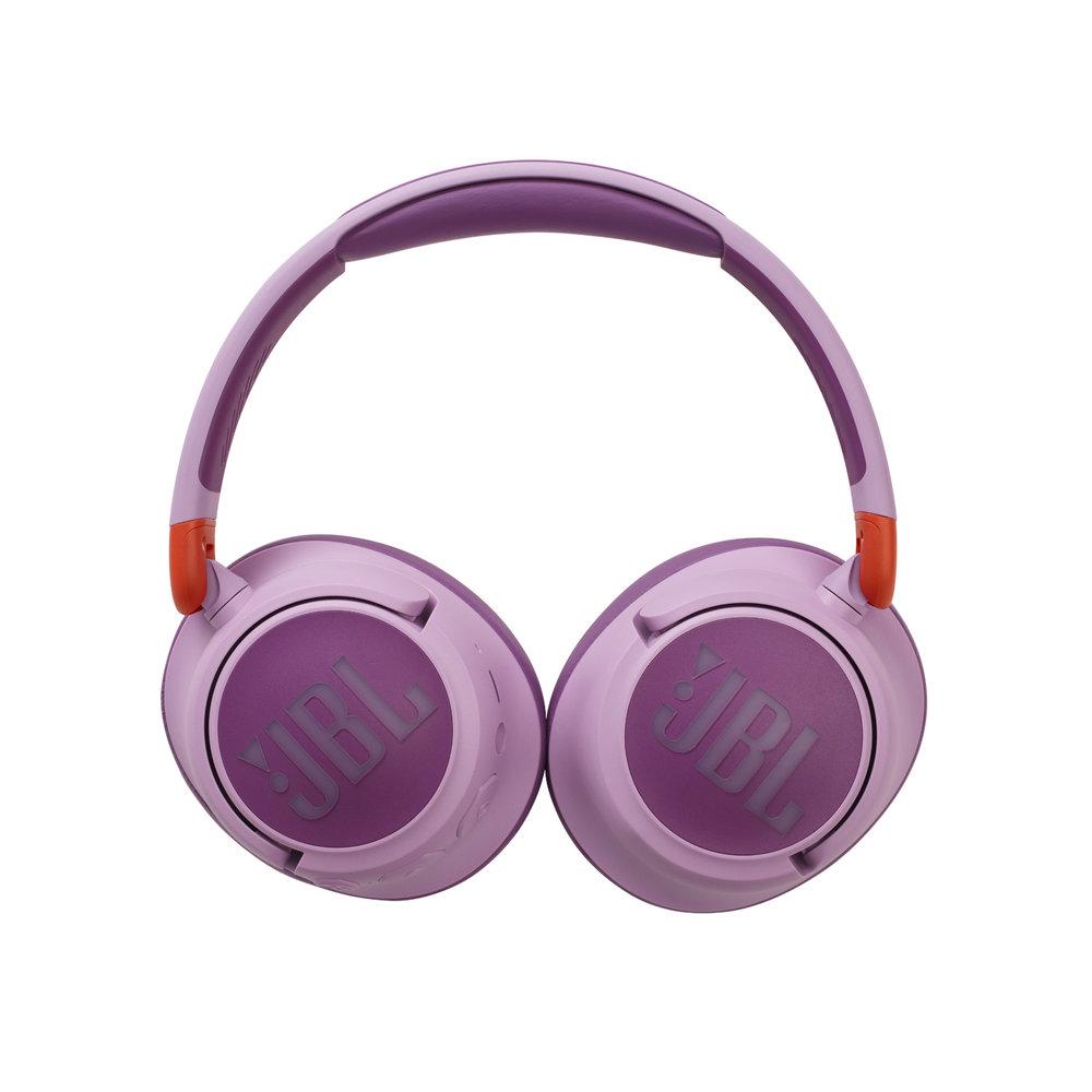 400702 399225 7.jbl jr460nc product%20image flat pink 0ac781 original 1629213927 b1f4e5 large 1630413426