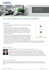 323348 logistics grimes aug2018 212x300 a01e47 original 1562688368