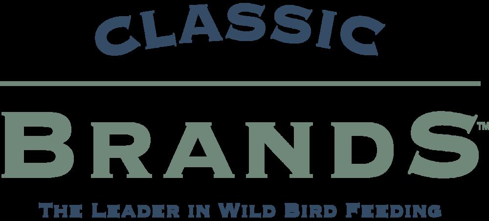 323848 classic brands corporate logos 7ed685 large 1562841573
