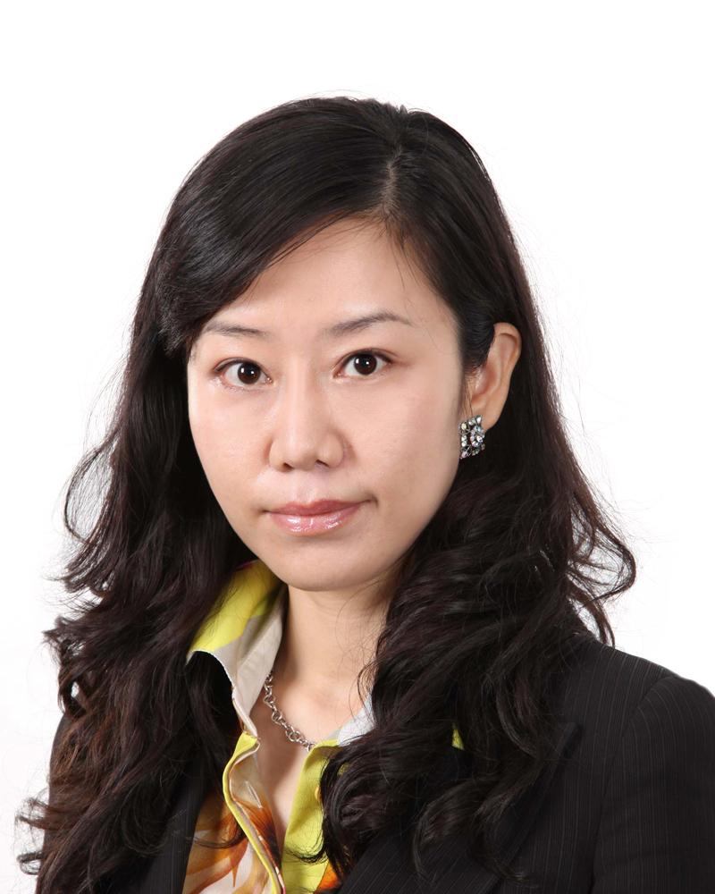 Angela chen 0