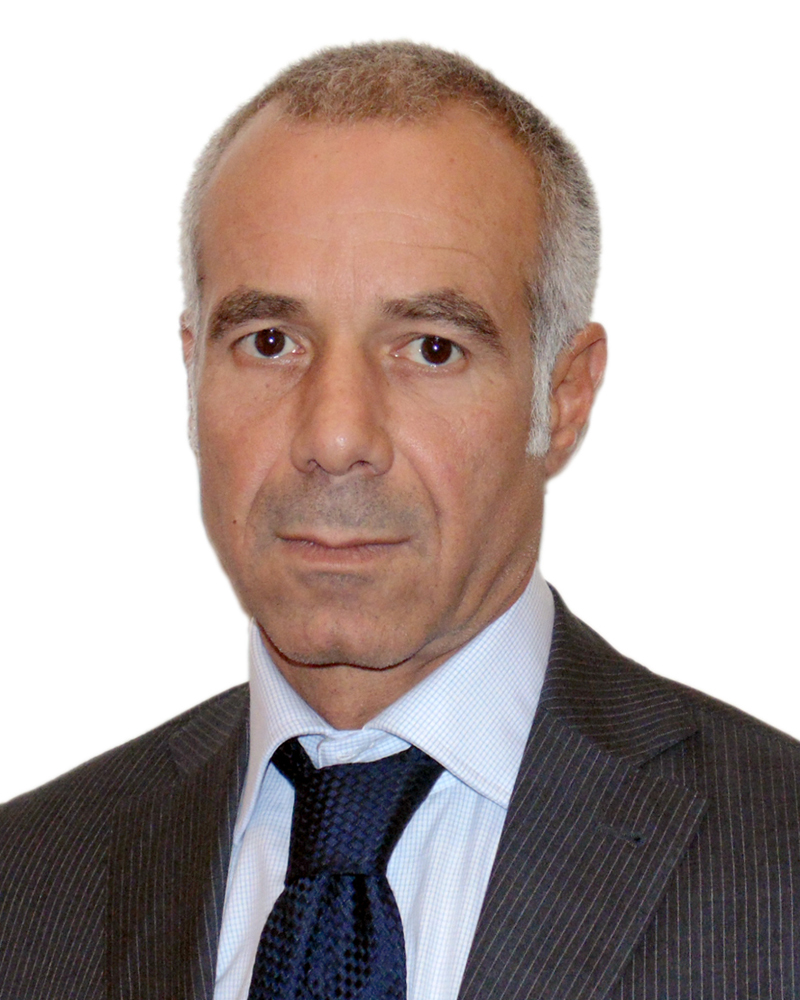 Michele manetti