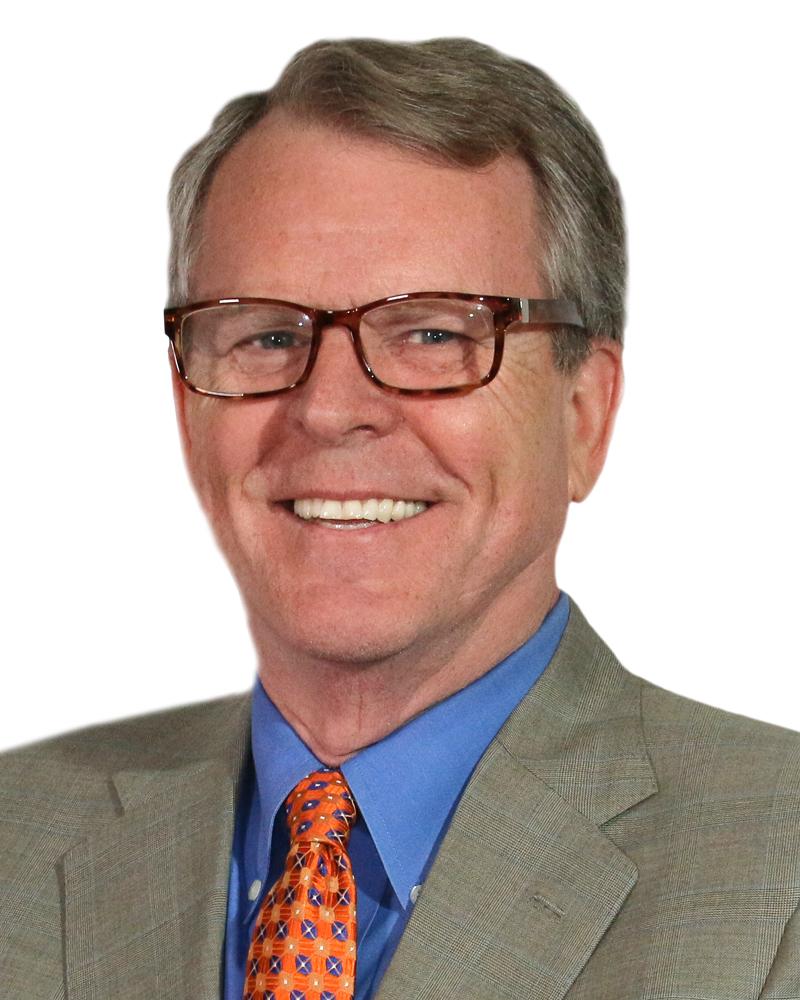 Don wiggins