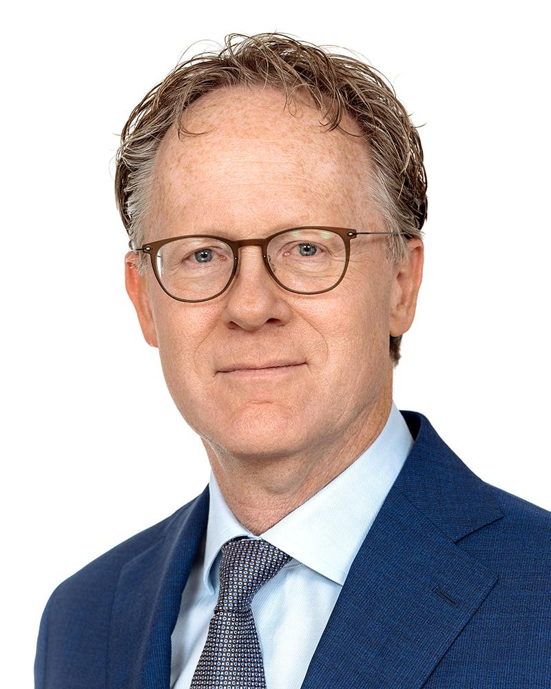 Robert boersma