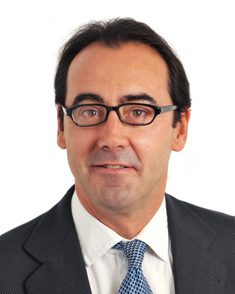 Jose falgasmarin