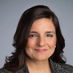 Michelle bottomley