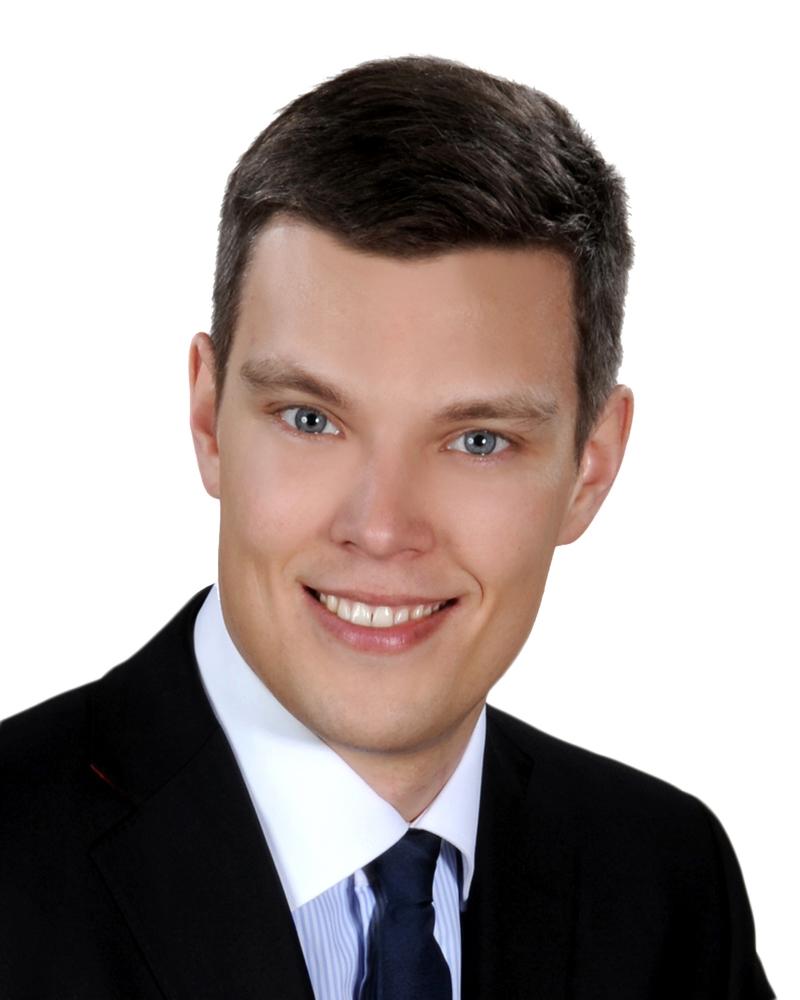 Marcus blomqvist 0