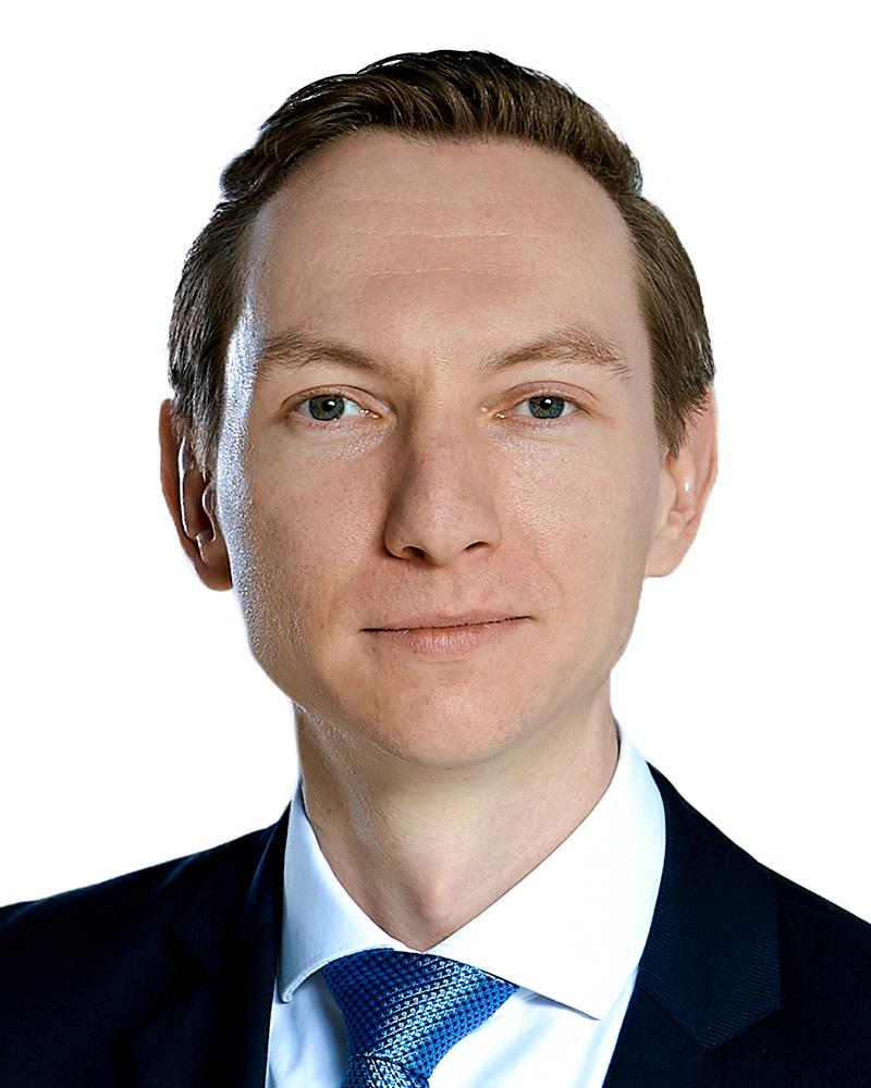 Christoph rummelt 0