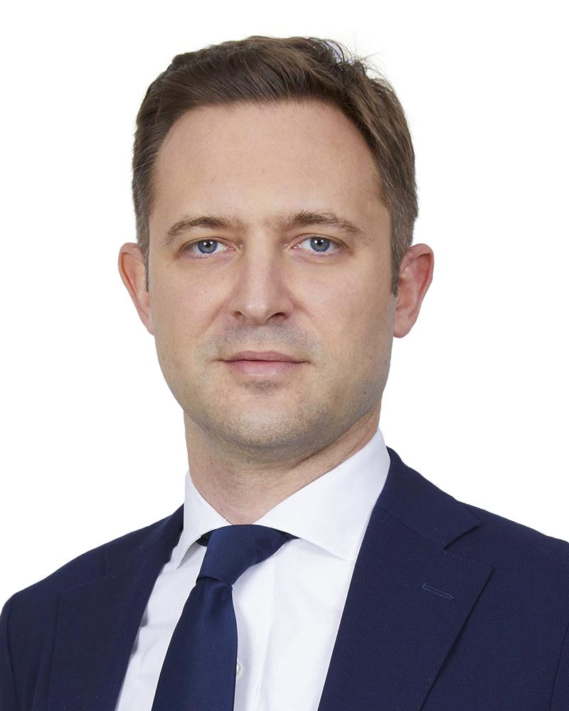 Alessandro erbanni