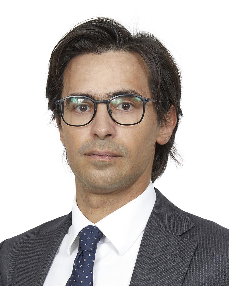 Luca morello