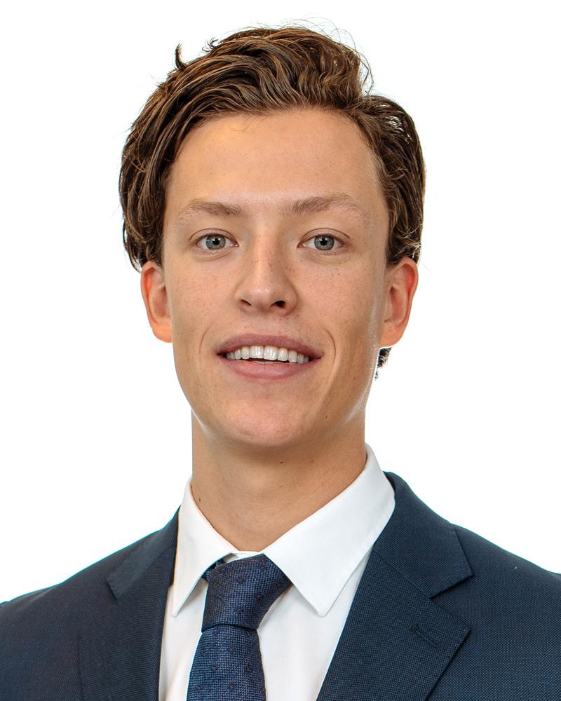 Felix snoeck henkemans