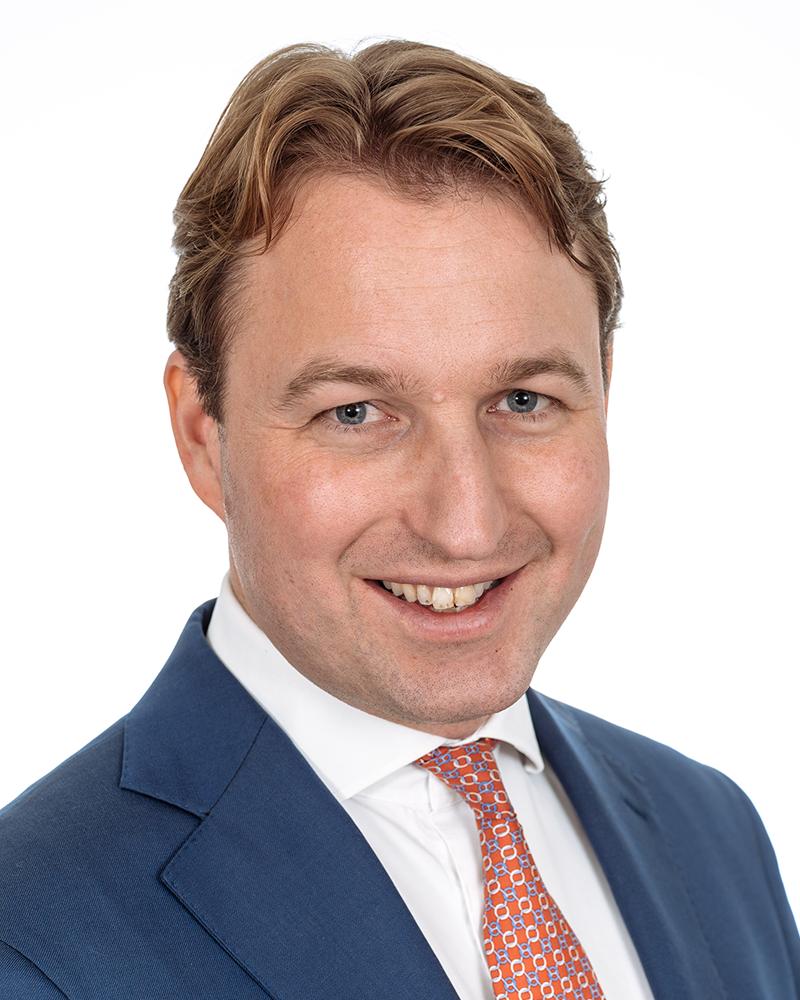 Frederik van der schoot 1  1