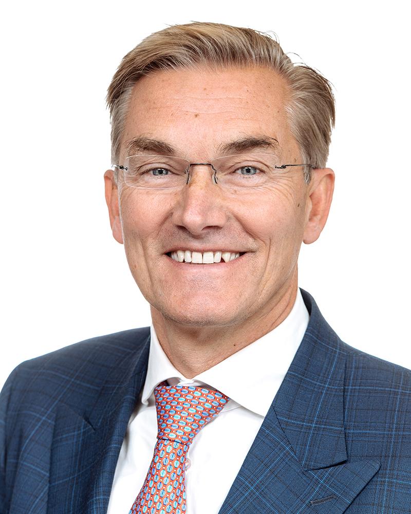 Maarten wolleswinkel