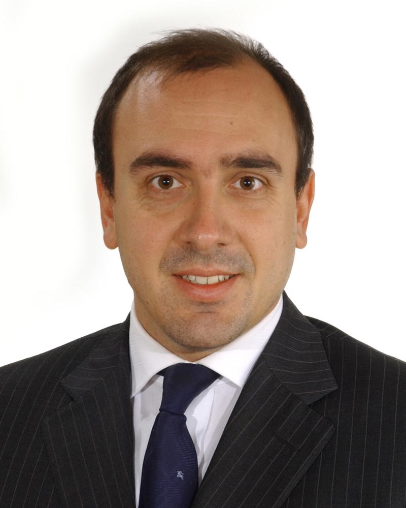 Enrico arietti