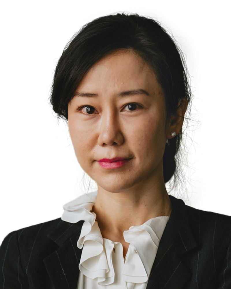 Angela chen new 2