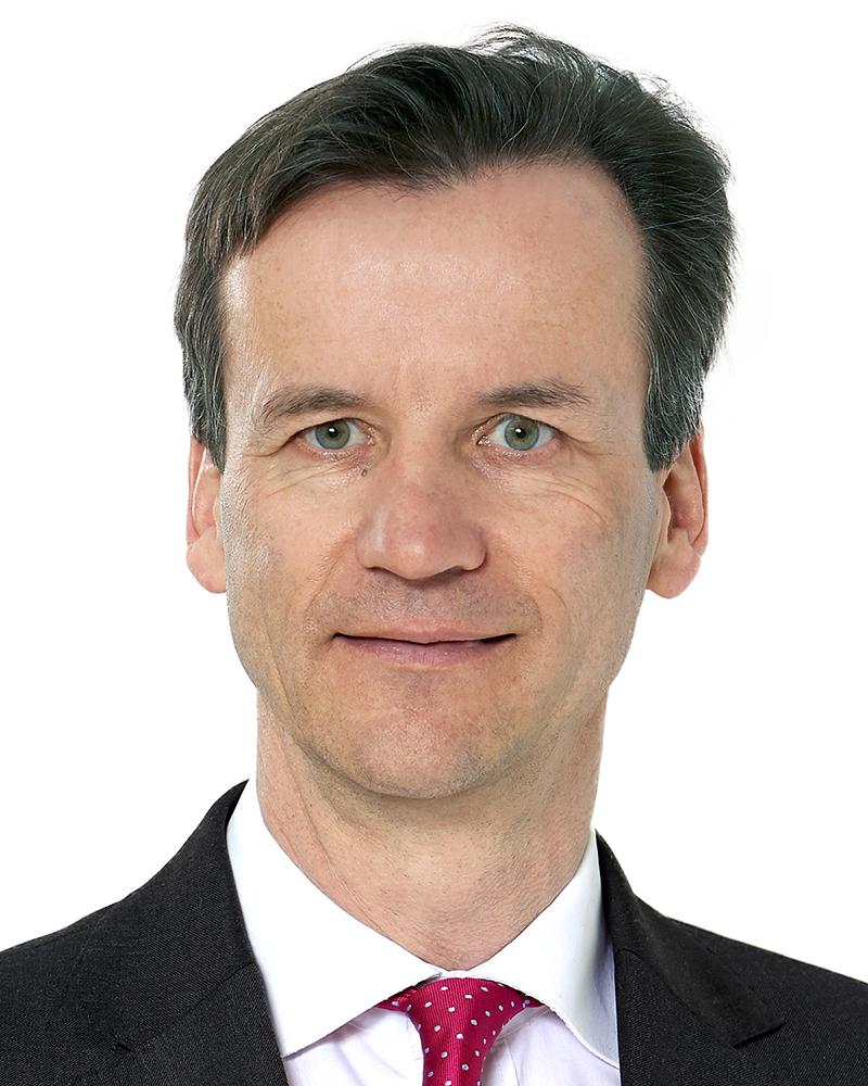 Florian von alten 0