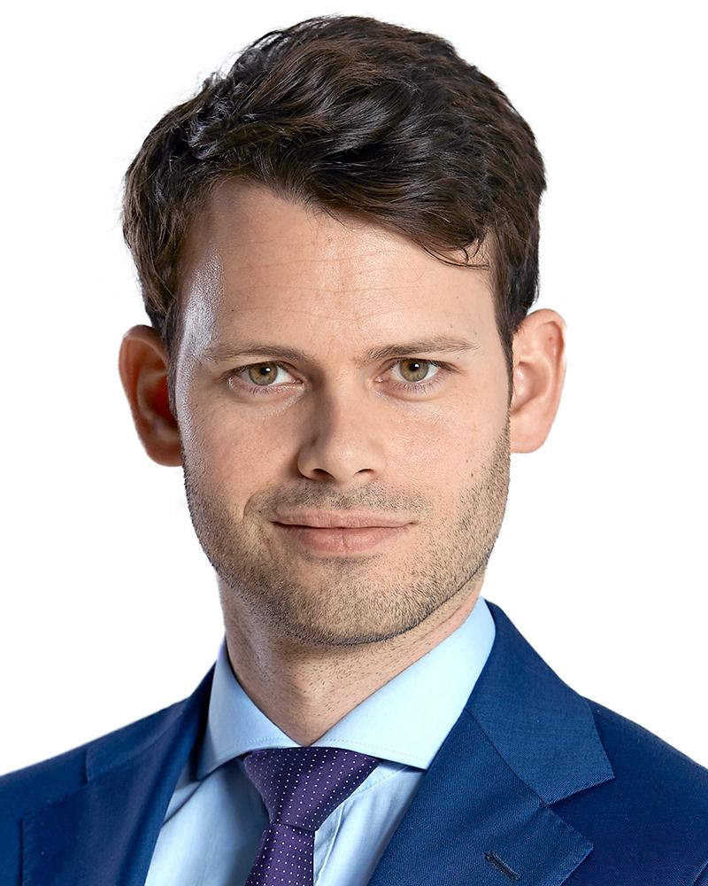 Christian jellentrup