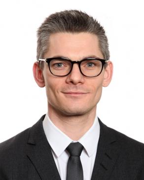 Mikkel ulstrup bv