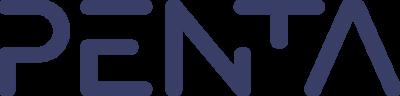 355257 penta logo dark 0f218c medium 1590397891
