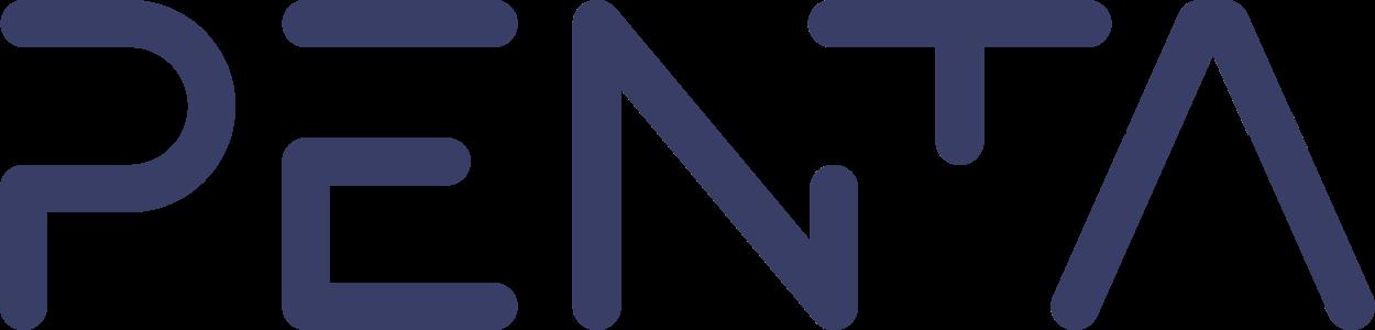 Penta_Logo_Dark.png