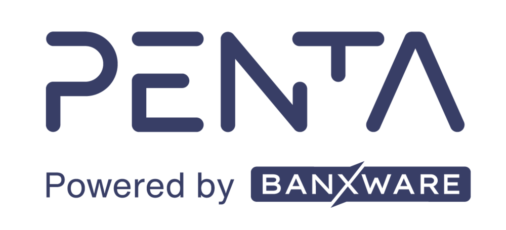 372313 penta joint logo banxware cd0800 large 1607452252