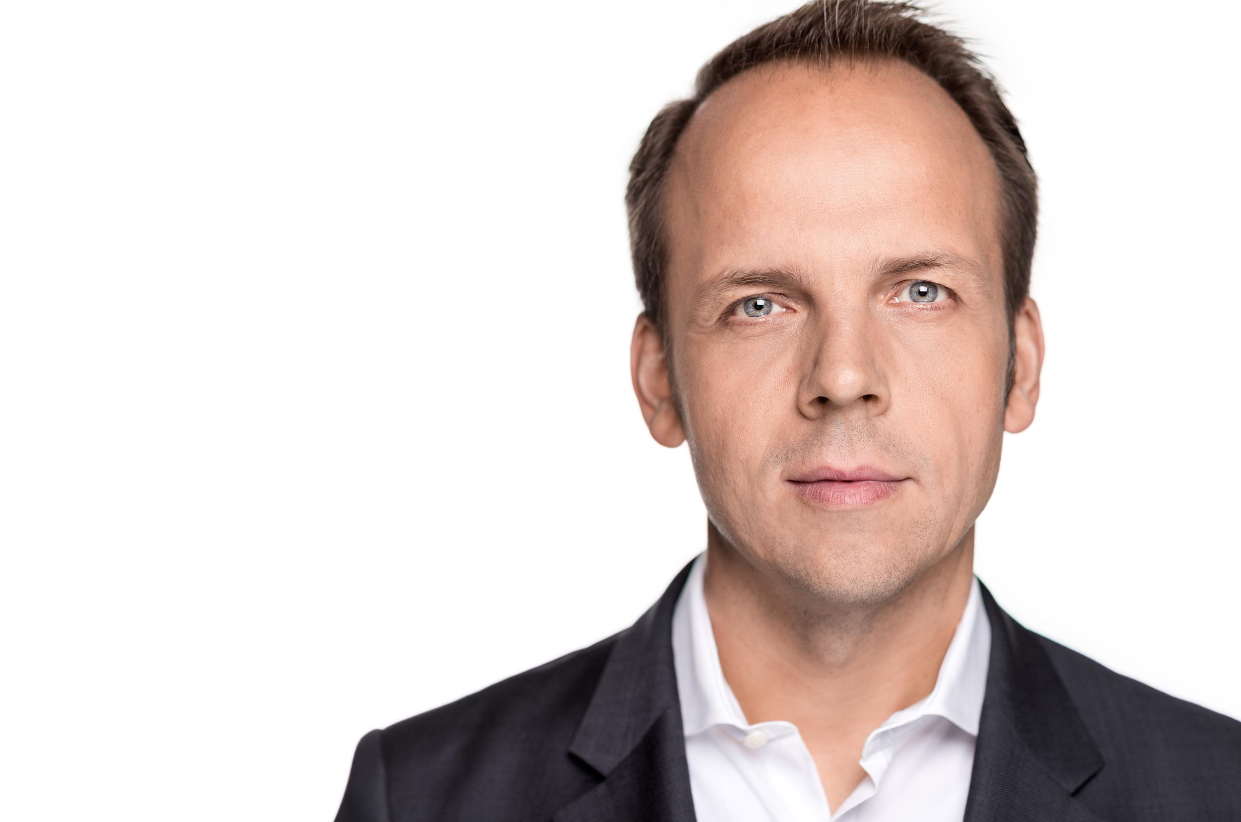 Markus-Pertlwieser-Press2.JPG