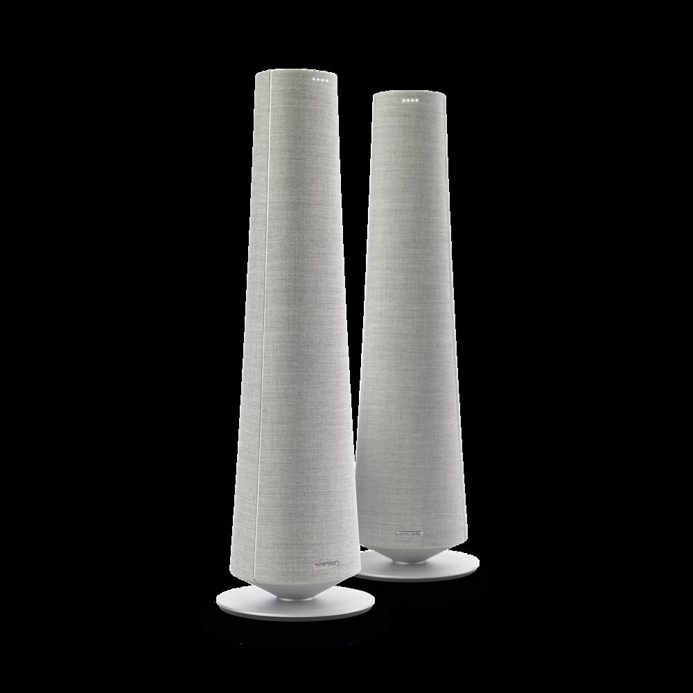 327503 hk citation tower pair gray 1605x1605px 45a680 large 1566213669