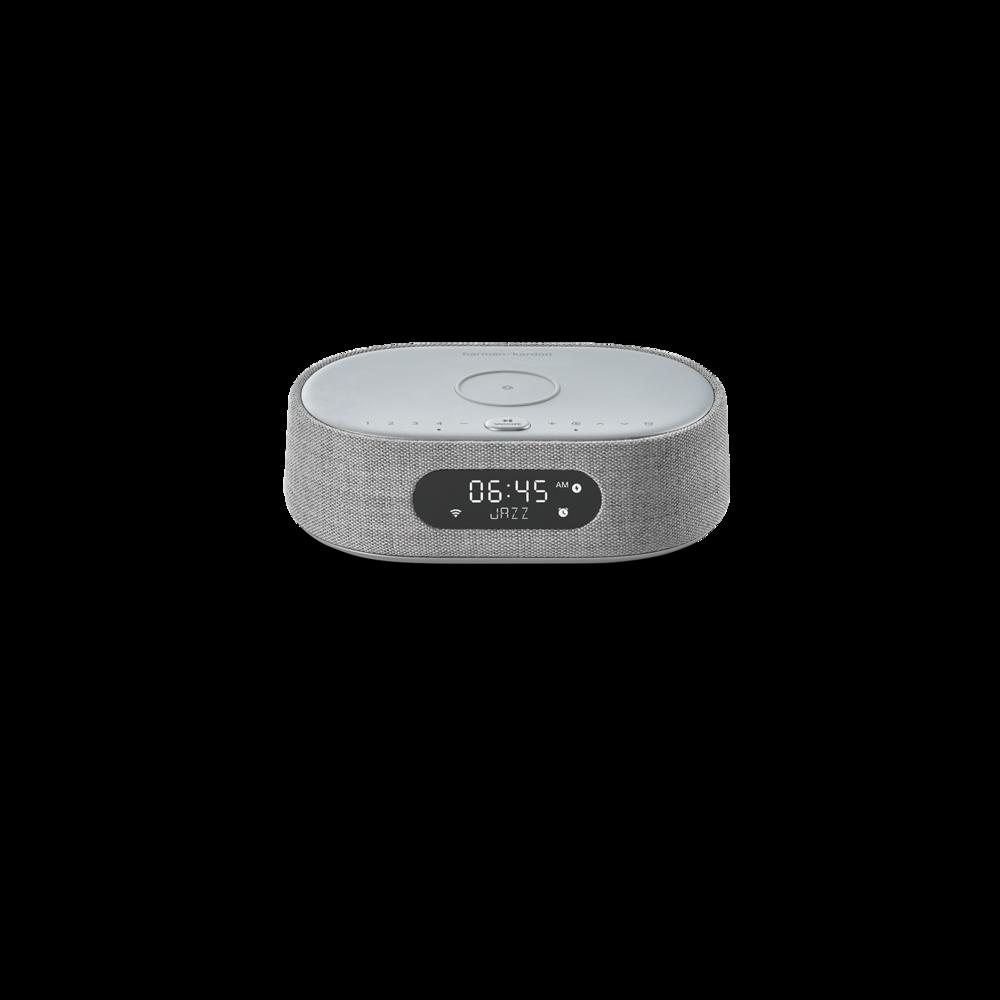 356726 hk citation%20oasis product%20image grey high front 19a55c large 1591960244