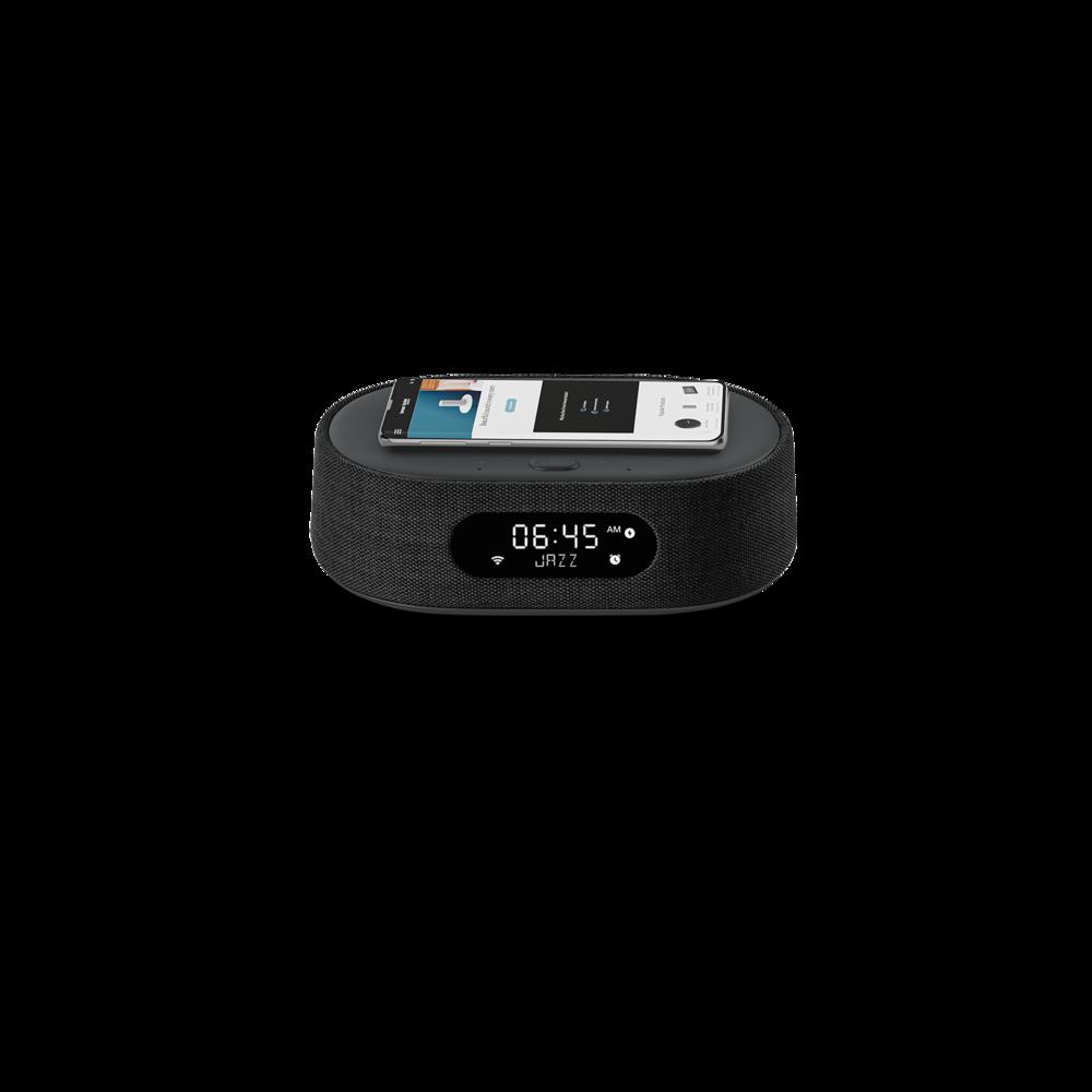 356729 hk citation%20oasis product%20image black high front%20phone top 2cf72e large 1591960248