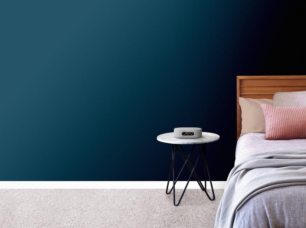 356793 hk citation%20oasis lifestyle%20image bedroom grey 72f2e6 large 1592211207