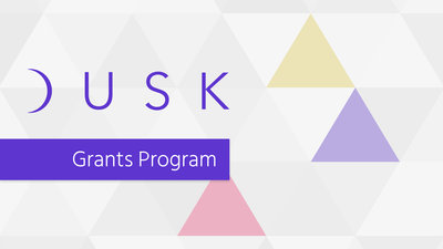 Banner Grants Program