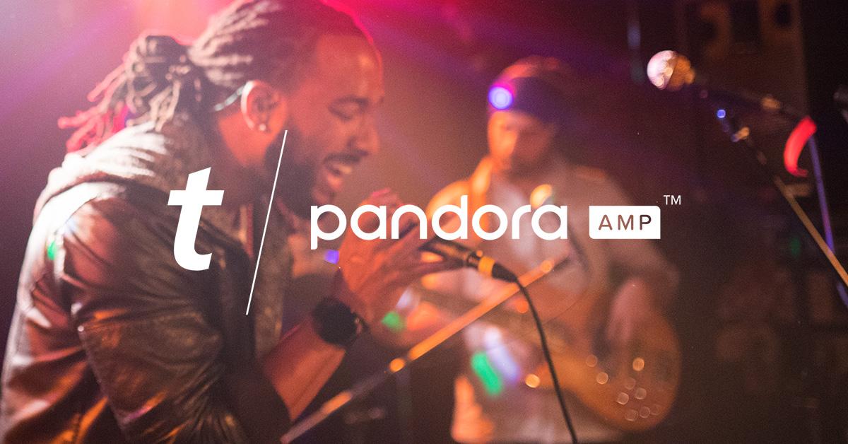 326574 pandora amp live nation blog v05 nh 4722fa original 1565396891
