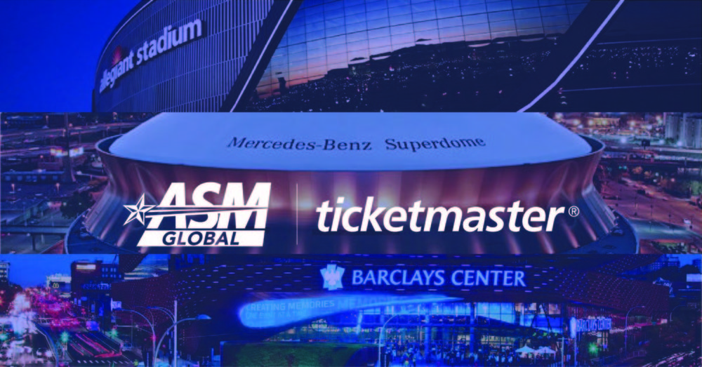 395390 asm global ticketmaster venues 01 e1623769556561 32eed7 large 1625068806