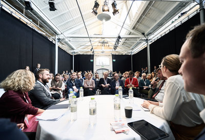 324820 roundtable%20with%20danish%20minister%20for%20education%20meret%20riisager 07c0e4 medium 1563886505