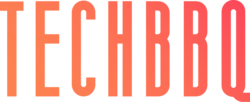 TechBBQ - Newsroom for Partners & Community  logo
