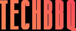 TechBBQ - Newsroom for Partners & Community  logo