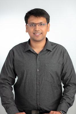 Saket_Anandakrishnan