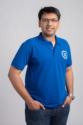 Saket_Anandakrishnan_BB