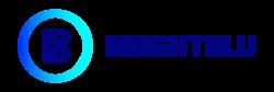 BrightBlu logo