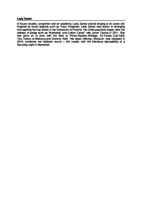 41058 ctijf bio ladyzamar 8a6b49 medium