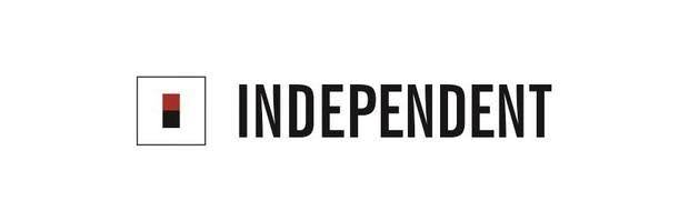337495 independent logo 09922d large 1572970829