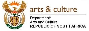 337496 departmentartsandculture logo 5295aa medium 1572970829