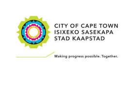 337497 cityofcapetown logo ebc3a5 large 1572970829