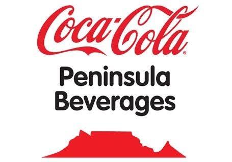 337755 penbev logo f10b5a large 1573549033