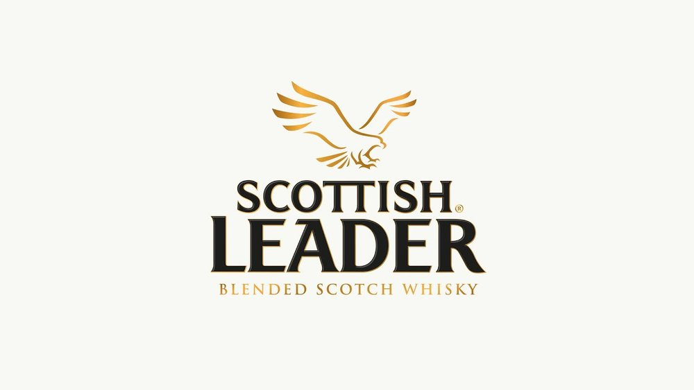 337756 scottish leader logo c2ada1 large 1573549033