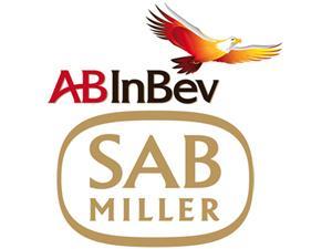 340009 sab abinbev logo ff4bef large 1575548325