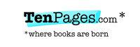 1091 tenpages logo medium 1365666663
