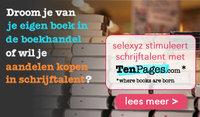 1171 banner selexyz tenpages medium 1365641649