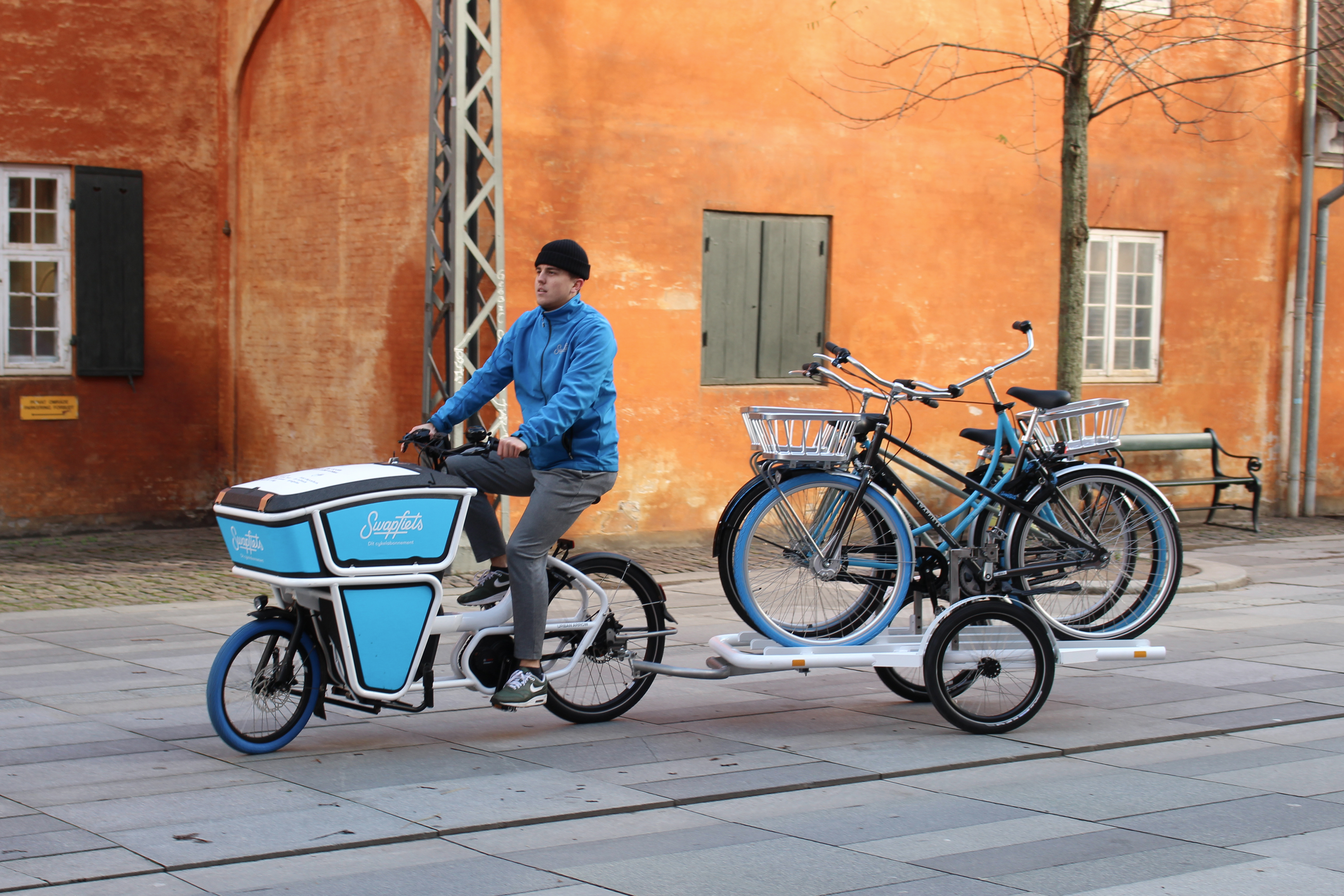 Swapfiets-fiets DK01.jpg